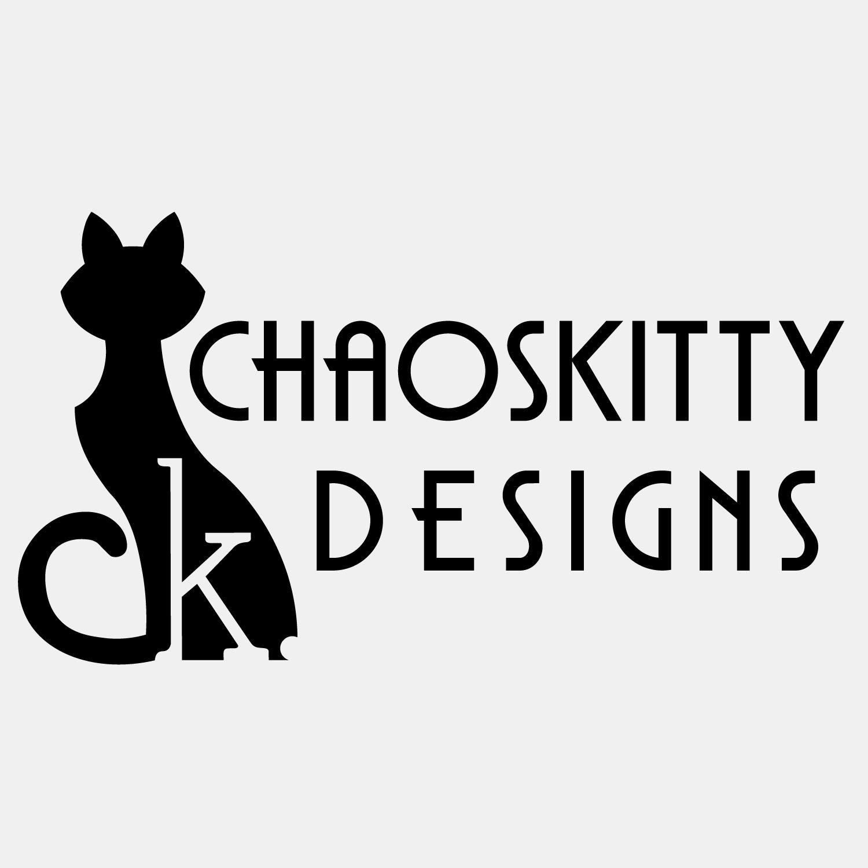 ChaosKitty Designs