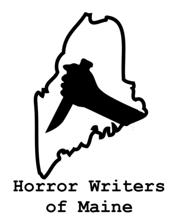 Horror Writers Of Maine