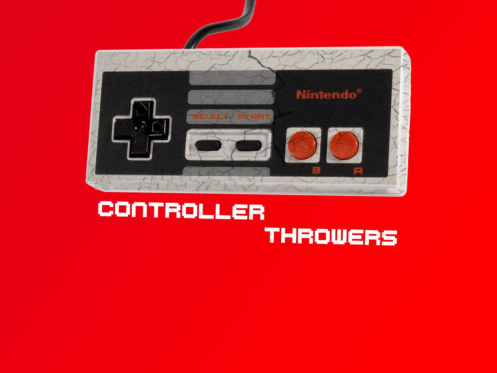 ControllerThrowers