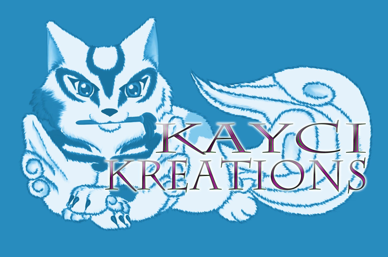 Kayci Kreations